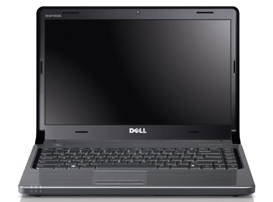 DELL Laptop/Netbook INSPIRON N4110