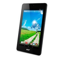 ACER Tablet ICONIA ONE 7