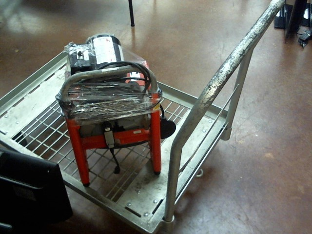 RIDGID TOOLS Miscellaneous Tool INDUSTRIAL K-400