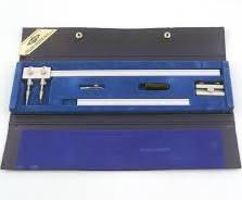 ALVIN Measuring Tool 961A