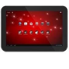 TOSHIBA Tablet EXCITE 10