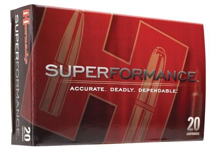 HORNADY Ammunition 80593