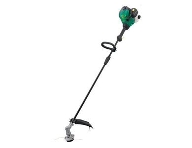 WEED EATER Lawn Trimmer SST25CE
