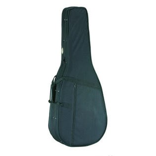 KONA GUITARS Case WC150