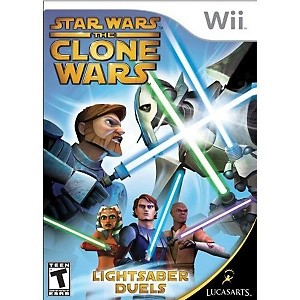 NINTENDO Nintendo DS Game STAR WARS CLONE WARS