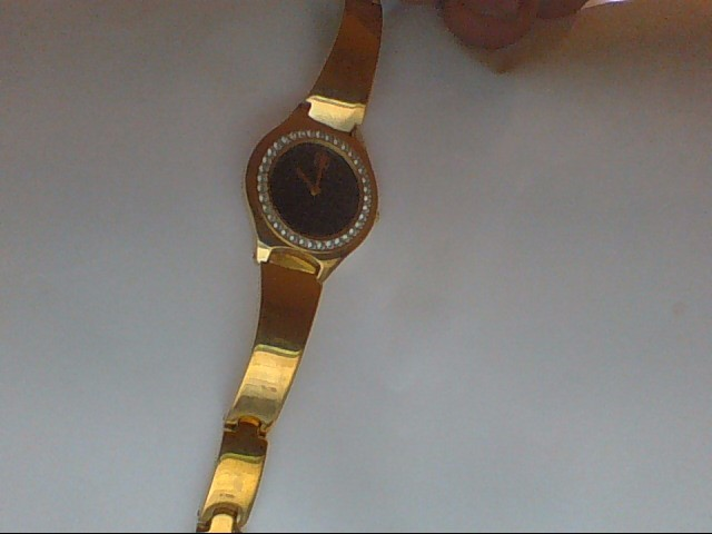 ESQ Lady's Wristwatch E5183