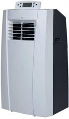 LG Air Conditioner LP1010SNR