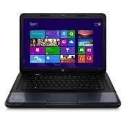 HEWLETT PACKARD Laptop/Netbook 2000-2C11NR