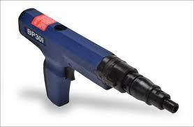 BLUE POINT Nailer/Stapler BP301