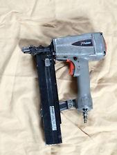 PASLODE Nailer/Stapler S200-S16