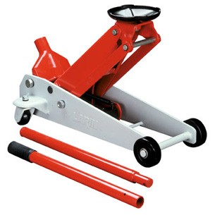Miscellaneous Tool AUTO FLOOR JACK