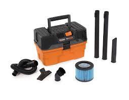 RIDGID TOOLS Vacuum Cleaner WD4522