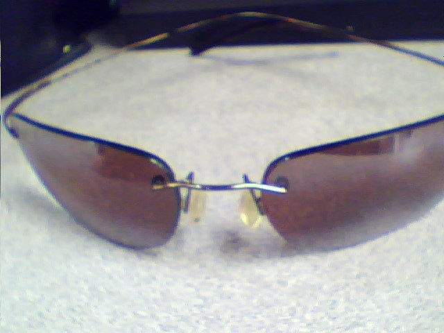 MAUI JIM Sunglasses MJ-502-23