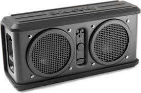 SKULLCANDY Speakers AIR RAID