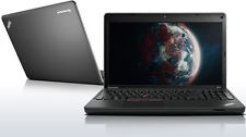 LENOVO Laptop/Netbook 20DH-002QUS