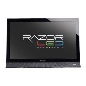VIZIO Flat Panel Television E220VA