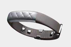 JAWBONE Indoor Sports UP 3