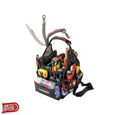 HUSKY TOOLS Tool Bag/Belt/Pouch TOOL BUCKET
