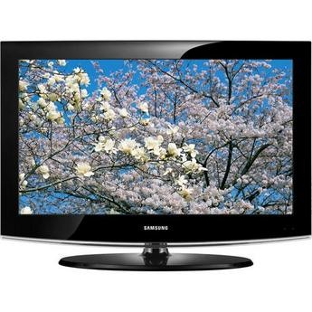 "SAMSUNG TV 32"" LN32B360 (NO REMOTE)"