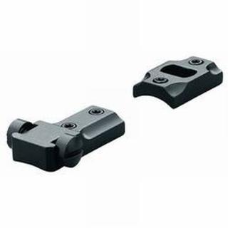 LEUPOLD Accessories STD SAVAGE 10/110 ROUND RECEIVER BASES
