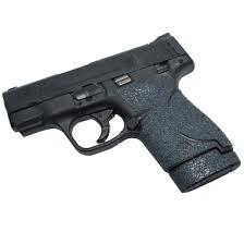 SMITH & WESSON Pistol 40 SHIELD