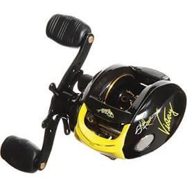 VICTORY Fishing Reel 621 REEL