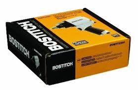 BOSTITCH Air Impact Wrench BTMT72391