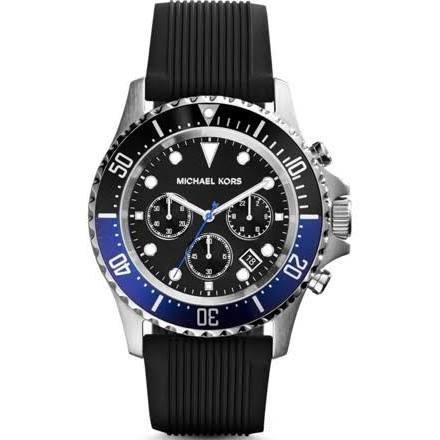MICHAEL KORS Gent's Wristwatch MK-8365