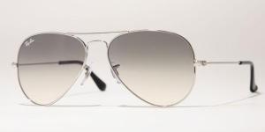 RAY-BAN Sunglasses RB 3025