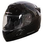SEVEN ZERO SEVEN Motorcycle Helmet VENDETTA 2