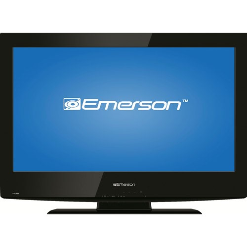EMERSON Flat Panel Television LC260EM2A