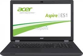 ACER PC Laptop/Netbook ASPIRE ES1-711