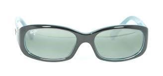MAUI JIM Sunglasses MJ219-03