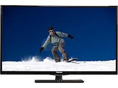 HISENSE Flat Panel Television 40K366W