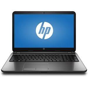 HEWLETT PACKARD PC Laptop/Netbook HP15-R029