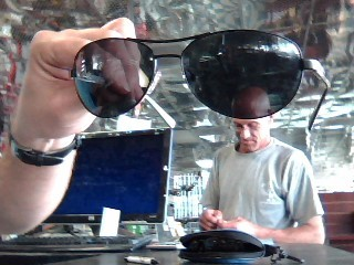 NAUTICA Sunglasses N5091S SUNGLASSES