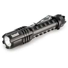 BUSHNELL Flashlight FLASHLIGHT 0615