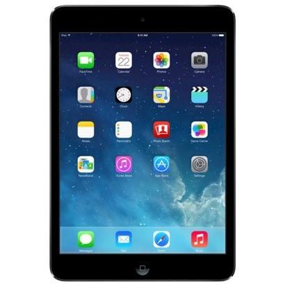 APPLE Tablet IPAD MINI ME276LL/A 16GB W/RETINA DISPLAY