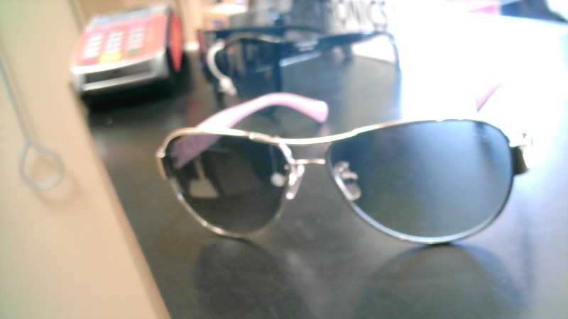 COACH Sunglasses HC 7009Q