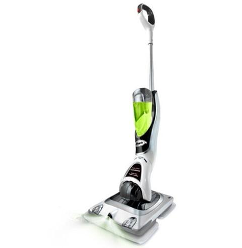 SHARK VACUUM Vacuum Cleaner SONIC DUO