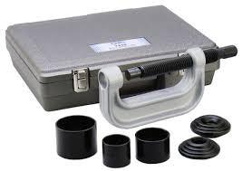OTC Misc Automotive Tool 7249