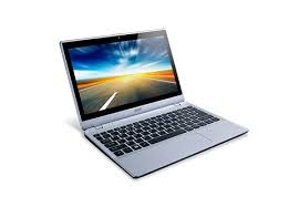 ACER PC Laptop/Netbook ASPIRE V5-122P-0408