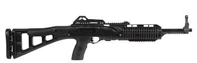 HI POINT FIREARMS Rifle .45 ACP CARBINE