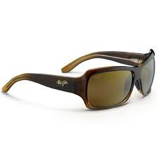 MAUI JIM Sunglasses MJ111