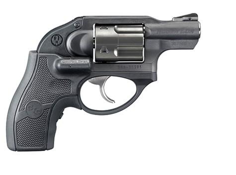 RUGER Pistol 5451