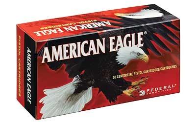 AMERICAN EAGLE AMMUNITION Ammunition AE44A