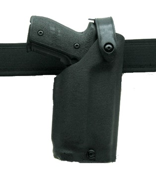 SAFARILAND Accessories GLOCK 19 HOLSTER