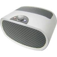 HOLMES Air Purifier & Humidifier HAP9240