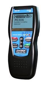 INNOVA Diagnostic Tool/Equipment 3100