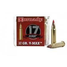 HORNADY Ammunition 83170